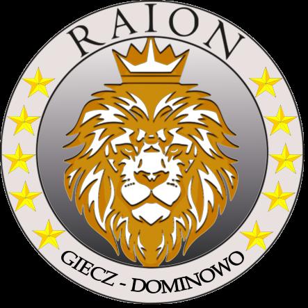 Klub Karate RAION Giecz